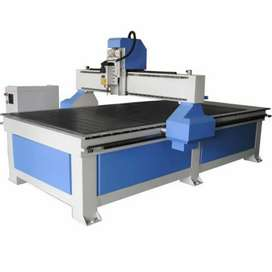 CNC WOOD ROUTER MACHINE *KINGSTON BRAND Model* MADE IN CHINA