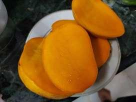 Aapus original mango 600 rs per dozen