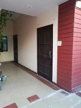 Rent purpose , vim square colony rudrapur ,separate 2 bhk house