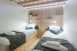 Coliving space in bommasandra near electronic city