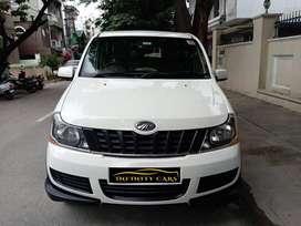 Mahindra Xylo D2 Maxx BSIV, 2014, Diesel