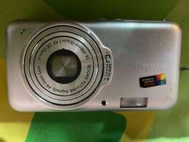 Kodak kamera digital