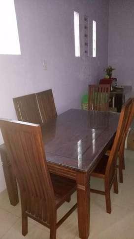 perabot rumah tangga