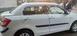 Good  condition  h 2 tyre  New  h good  condition  h car