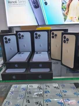 iPhone 13 Promax series