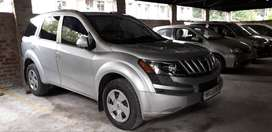 Mahindra Xuv500 2013 Diesel Good Condition