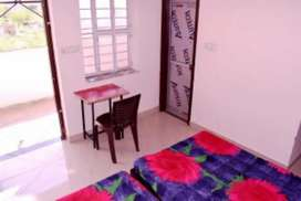 23 Rooms with attached toilets for rent For PG,Guest House Jagatpura