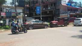 6 shops for sale in calangute near hdfc bank old stricter,