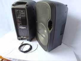 speaker aktif usb 15
