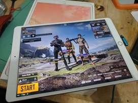 Apple Ipad Pro 10.5 (2017) A1709 64GB Wifi cell Ibox