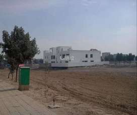 70 Marla J- 230/4 + 230/5  + 230/6 For Sale in DHA Phase 5