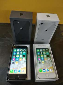 Apple iPhones available at best price