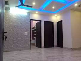 3 bhk flats for sale at gms rd