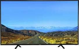 Murphy 50 inch full hd smart tv