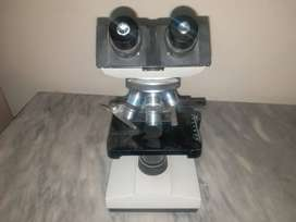Lab Equipment For sale