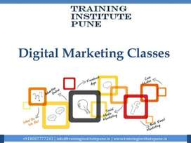 Digital Marketing Services In Pune