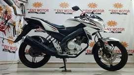 YAMAHA VIXION SERI KS STANDAR  - ENY MOTOR