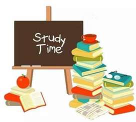 Home tuition available with 1week free trial.