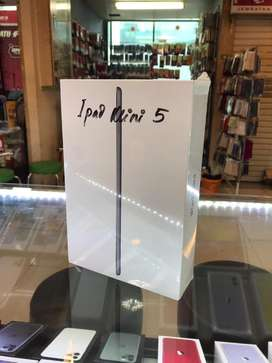 Ipad Mini 5 64GB Termurah