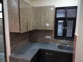 1 BHK Flat for rent in chattarpur