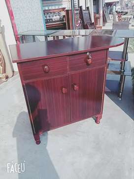 Dhamaka offer of furniture