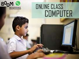 Home Delivery Available in Tamil Nadu ( Stu's ONLINE CLASS FULLSET )