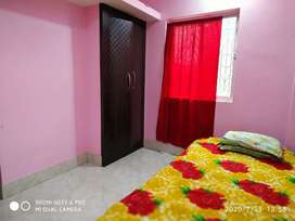 One bhk room for rent