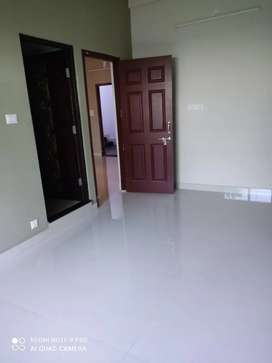 PG and  hostel for girls and boys