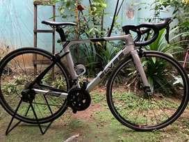 Road Bike Elves Quendi