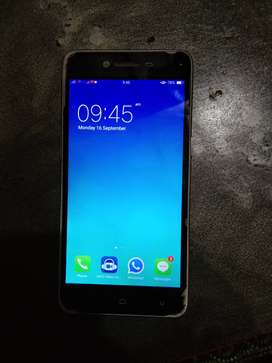 Oppo A37 10/10 condition