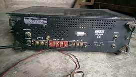 Aahuja BR 250