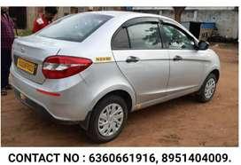 CONTACT FOR CAR RENT (ಕಾರು ಬಾಡಿಗೆ ಸಂಪರ್ಕಿಸಿ) 9rs/KM