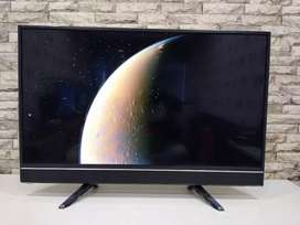 All size led TV available - starting at just rs.7500