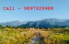 Cheapest Plots Farm House Lands in Dehradun Uttarakhand