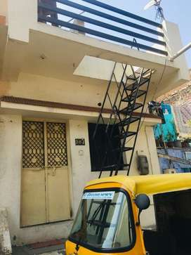 Row House for sell