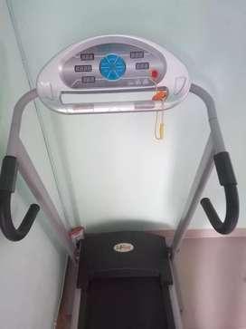 Treadmill - Lifeline Company