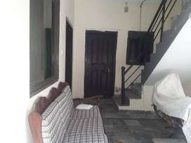 Apartment for sale in Abbottabad Bilal Town
