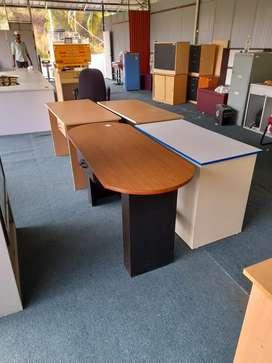 Tristar used furniture pothencode