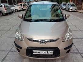 Hyundai i10 2007-2010 Magna 1.2, 2010, Petrol