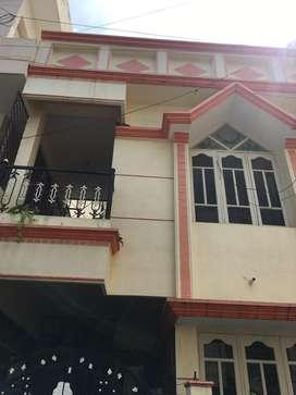 Building for sale in kumaraswamy layout