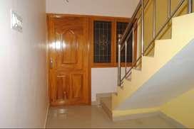 individual luxury villas Sale At Poonamallee
