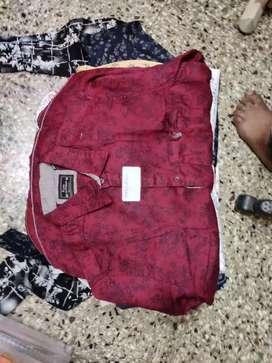 Mens shirts tshirts denims jackets all in wholesalecrate