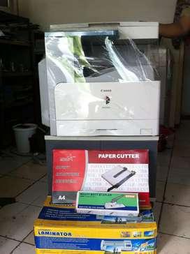 Cari Mesin Fotocopy Untuk Sekolah,Yayasan & BUMDES?