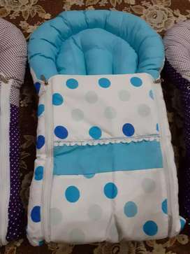*New born baby BEDNEST available for sale*