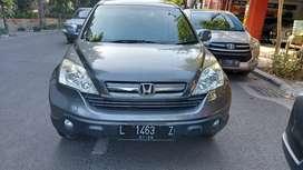 Honda crv at 2.4 2009 pem 2010