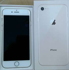 Iphone 8 end of season offer upto - 70%off.