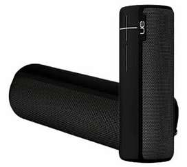 BEKAS UE ultimate ears boom 2 (portable speaker)