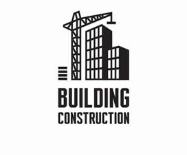 (Engineer)Contact for Building Constructions