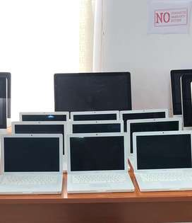 Macbook available in qty