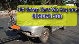 Old/Scrap/Cars/We/Buyy/Anyy